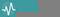 RateMD Logo