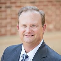 Dr. Randy Cronic - Duluth, Georgia family doctor