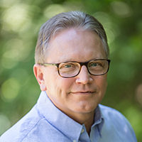 James Cole - Duluth, Georgia family practitioner
