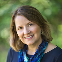 Linda Peabody - Duluth, Georgia family practitioner